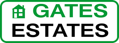 Gates Estates - Estate Agency and Property Services - Barnsley