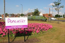 House prices SOLD in Doncaster